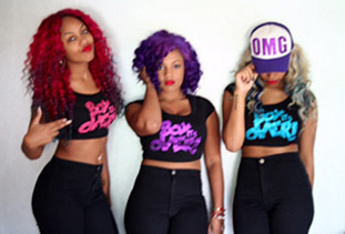 Omg Girlz Clothing Line. Sodmg Clothes stores